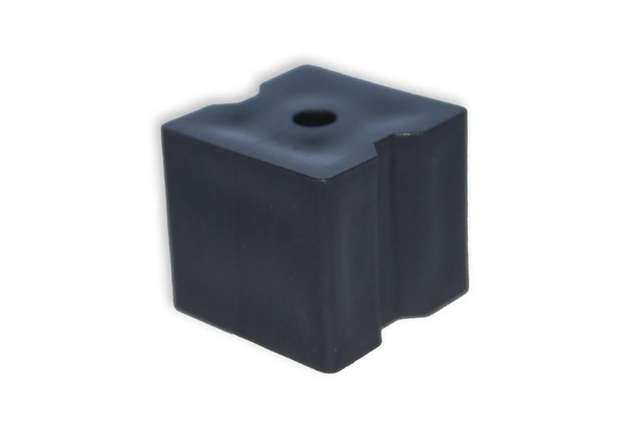 Conector C21x21mm