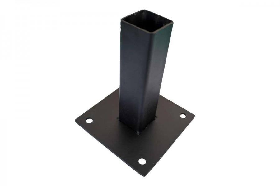 Suport stâlp S150x150