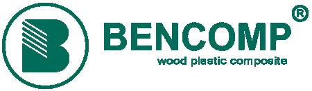 BENCOMP - producator de profile de lemn plastifiat